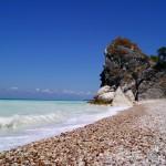 Pantai Kolbano 1