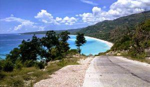 Pantai-Kolbano-NTT